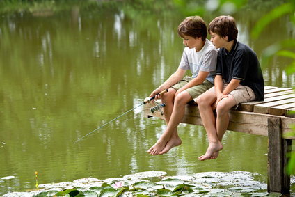 kids-guide-to-missouri-fishing