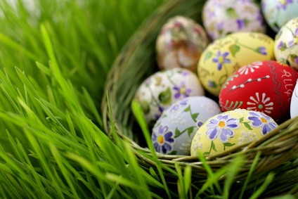 easter-2012